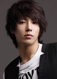 Hair Style For Asian Women 5 popular asian men hairstyles simple hairstyle ideas for women 4726 by wearticles.com