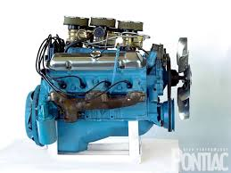 similiar pontiac v8 engine blueprints keywords pontiac v8 engine pontiac circuit diagrams