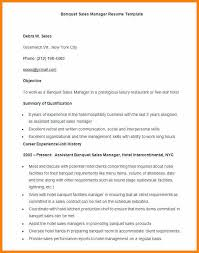 Word Format Resume Fascinating 60 Cv Format Samples In Word Waa Mood
