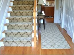 runner rugs stair runners large size of runners excellent coffee tables rug carpet runners stair runner rugs
