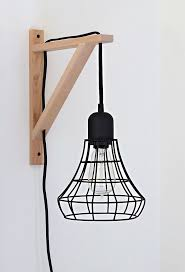 Plug In Pendant Light Ikea