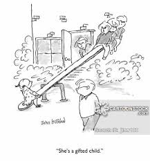 Children Education Cartoons Prodegy Cartoons And Comics Funny Pictures From Cartoonstock