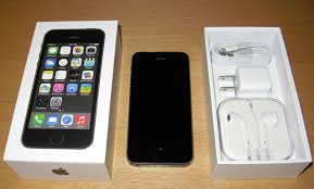 apple iphone 5s space grey. new-in-open-box-apple-iphone-5s-16gb- apple iphone 5s space grey