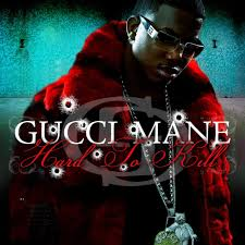 Gucci mane freaky girl mp3