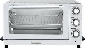 oster xl digital countertop oven with french doors ft convection toaster oven silver