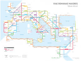 Venn Diagram Of Roman Republic And Roman Empire Rome Mr Birdwhistell Social Studies