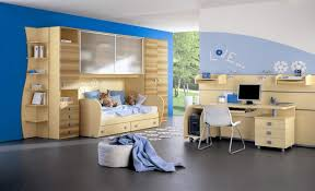 Modern Fitted Bedrooms Kids Fitted Bedroom Furniture Childrens Bedrooms Children Capital