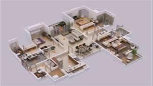 6 bedroom house plans. Perfect House Floor Plan 6 Bedroom House Inside Plans S