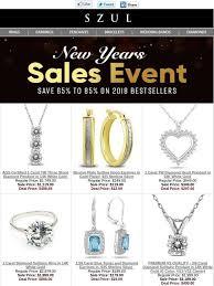 szul com final 3 days for new years closeout deals huge savings milled