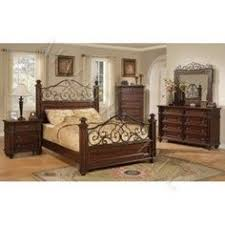 wood and iron bedroom furniture. Luxury Solid Wood King Bedroom Sets Pleasant Inspiration Interior Design Ideas With - Home Living Room And Iron Furniture O