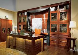 modern wood office furniture. beautiful wood wood furniture for office interior and desk with under top lighting with modern wood office furniture a