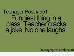 Teacher Quotes Funny Fascinating Best Funny Quotes Images Funny Sayings Images 48 48
