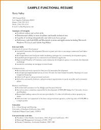 Fair Pdf Format Of Resume Writing In 100 Resume Writing Pdf File