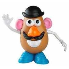 mr potato head mustache. Delighful Mustache On May 1 1952 The Hassenfeld Bros Toy Company U2014 Later And Currently  Hasbro Brought To Market A Toy Mr Potato Head Selling For 098 Was  Throughout Mr Head Mustache