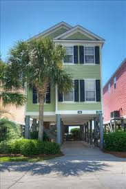 vrbo com 368818 great house and location summer weeks are going fast book now