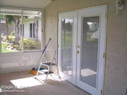 exterior doors orlando florida. primary entry french doors orlando. zoom exterior orlando florida