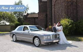 wedding cars for gretna green and dumfries weddings willowgrove Wedding Cars Dumfries Wedding Cars Dumfries #46 wedding cars dumfries and galloway