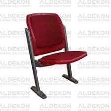 15 Best Stadium Chairs For Bleachers Images Stadium Chairs