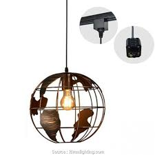 how to wire a 3 light chandelier kiven h type 3 wire metal globe track