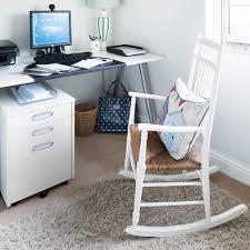 elegant home office design small. Small Home Office Design Ideas Ideal Elegant For Rooms