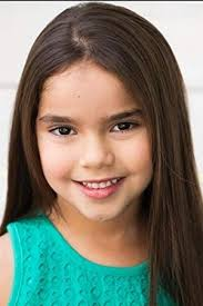 Avery Lopez - Movies, Age & Biography