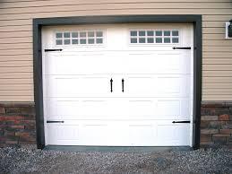 garage barn doorsSwing Barn Style Garage Doors  Barn And Patio Doors