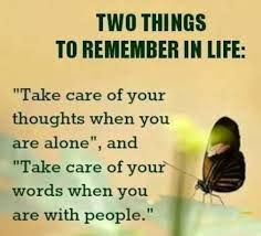 Image result for wise thoughts
