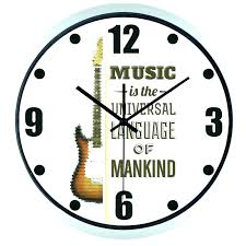 branded wall clock best atomic brands clocks top south digital with india
