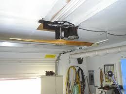 rhea fan belt and pulley ceiling fan system woolen mill fan company llc architecturalfans com ceiling fans belt driven ceiling fans ceiling fan
