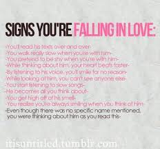 sad quotes about love that make you cry tumblr | jengofunworld.com via Relatably.com