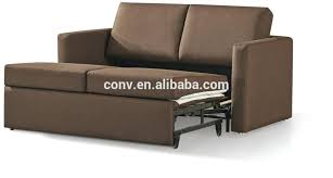 Foldable Couch Bed Magnificent Folding With Best Fold Out Beds Ideas