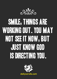 Daily God Quotes Cool 48 Nice Daily God Quotes Illustrations Inspirational Quotes Chai