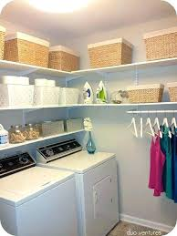 laundry room shelves diy laundry room storage best laundry room shelving ideas on laundry room laundry