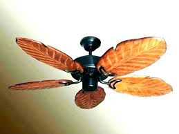 ceiling fans blades replacement fan hunter blade douglas ceili hunter fan replacement parts ceiling