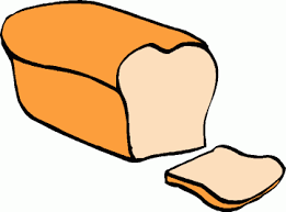 loaf of bread clipart. Brilliant Bread For Kids Creative Chaos Activities Bread Clipart Le Pain   Inside Loaf Of Library