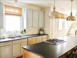 Kitchen Silestone Vs Granite Countertops  Silestone Quartz Types Countertops Prices