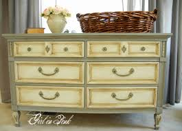 where to buy chalk paint | Do you have something you painted with Annie  Sloan Chalk