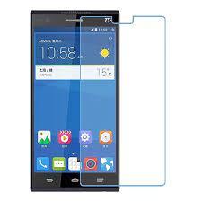 ZTE Star 1 One unit nano Glass 9H ...