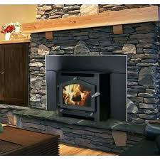 new living room awesome zero clearance fireplace insert
