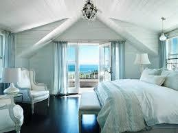 Ocean Themed Bedroom Bedroom Rattan Side Table Wonderful Beach Themed Bedroom Decor