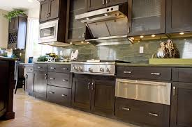 Blog - Avanti Kitchens and Granite