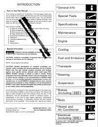 2012 honda civic wiring diagram pdf 2012 image honda esi aircon wiring diagram honda auto wiring diagram schematic on 2012 honda civic wiring diagram