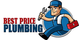 bestpriceplumbingrva.com - bestpriceplumbingrva Resources and Information.