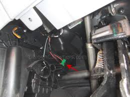 citroen c3 heater blower wiring diagram citroen wiring diagrams citroen c3 heater blower failure help and advice