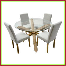 dining room furniture dining room furniture gumtree inspiring round glass dining table set cm chair u