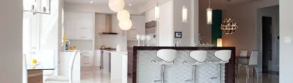 park lighting lighting showrooms s reviews past projects photos houzz