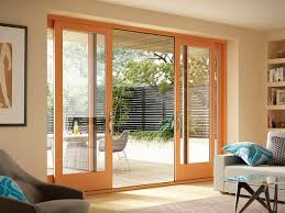 modern milgard launches new french sliding door and features tuscany series vinyl patio