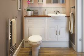 B And Q Bathroom Design Pleasing B&q Bathroom Cabinet Memsaheb Decorating  Inspiration. View Image