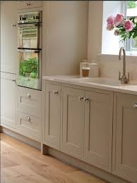 shaker kitchen cabinet doors entranching best 25 shaker style kitchens ideas on grey of kitchen