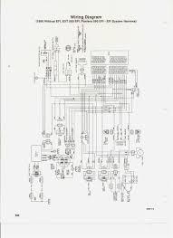 taotao ata 50 wiring diagram wiring diagram taotao 50cc scooter service manual at Tao Tao 50cc Wiring Diagrams